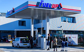 fuel-up