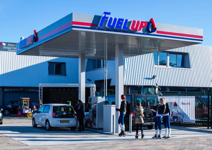 fuel_up_photo_pomp_mini